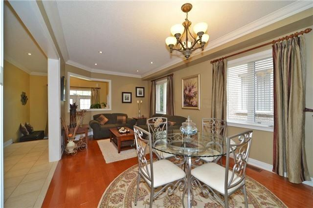 Royalhomerealty Freehold townhouses for sale in Brampton visit on- http://www.royalhomerealty.com/brampton-freehold-townhouses-for-sale