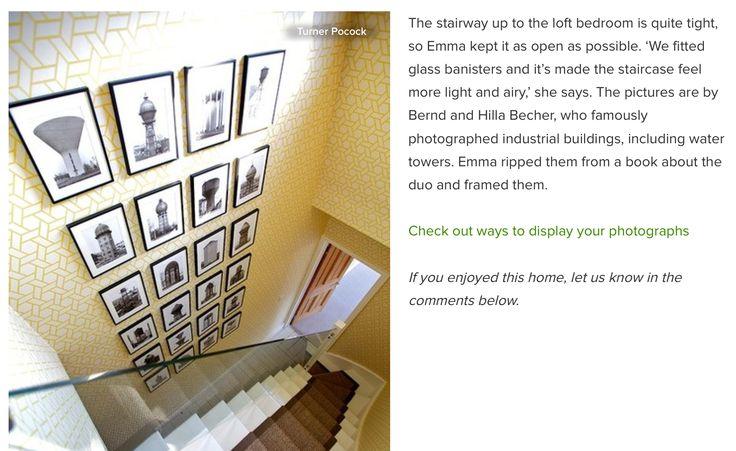 56 best Küche images on Pinterest Small kitchens, Kitchen ideas