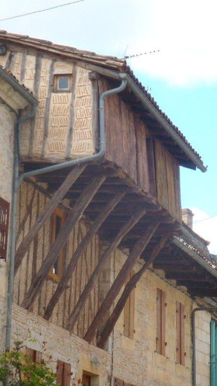 Les 125 meilleures images du tableau Architecture sur Pinterest - construire une maison au mali