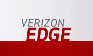 Sony Xperia Z2 Tablet Now Available on Verizon Edge Upgrade Program