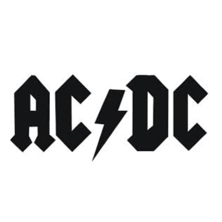 rock music logos coloring pages - photo#32