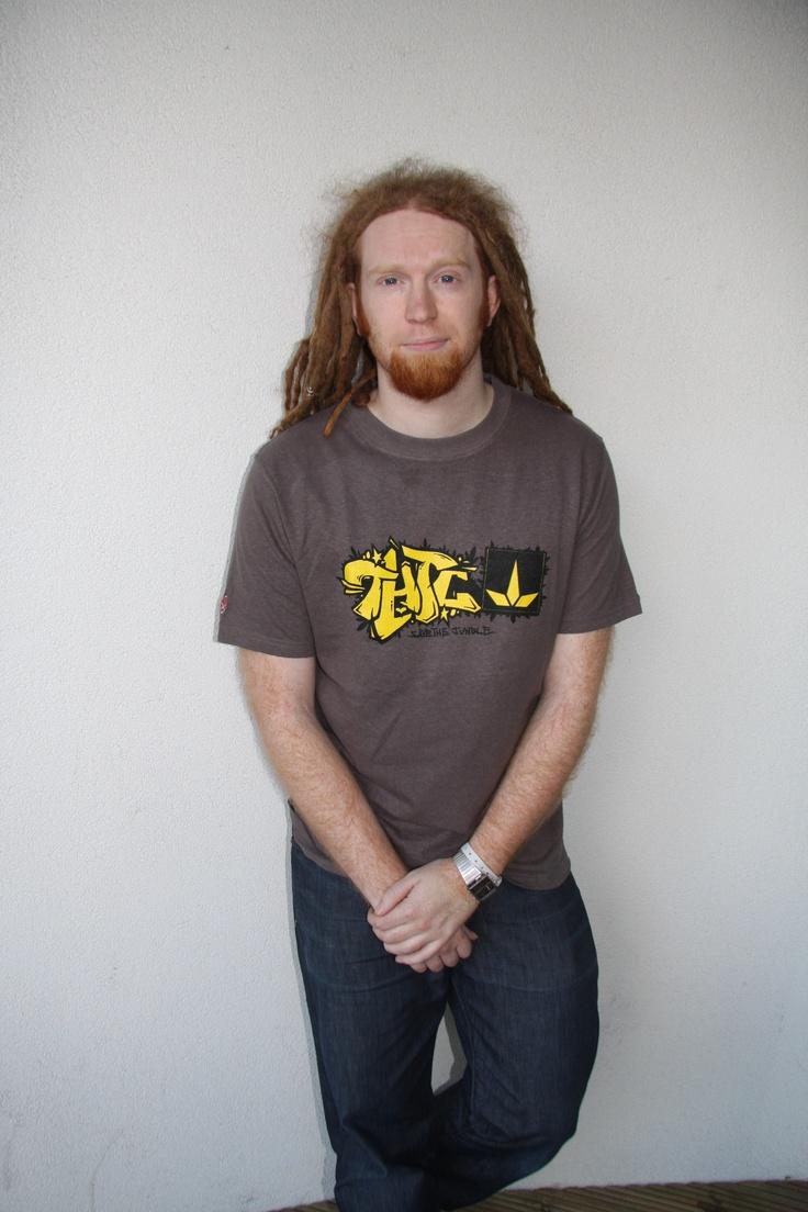 Singer-songwriter Newton Faulkner supporting THTC