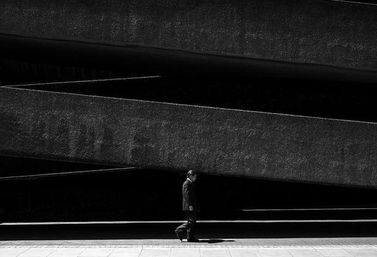 Seamless-Spotlight-Photographer-Rupert-Vandervell-14