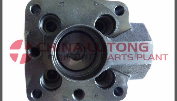 HEAD ROTOR 096400-1441 TOYOTA 1KZ-TE DIESEL PUMP | Rodge Chen | Pulse | LinkedIn