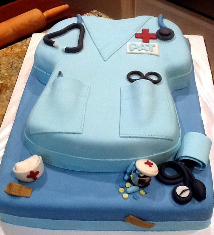 69 Best Images About Cakes - Occupations On Pinterest | Graduation