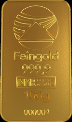 www.hb24-gold.de  Goldhandel Bergmann  www.hb24-cashback.de