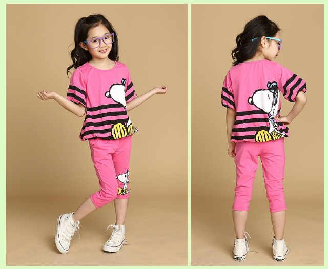 Model Baju Anak Laki Laki Umur 5 Tahun