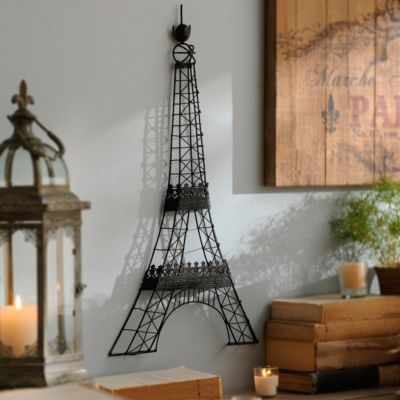 282 Best Paris Decor Images On Pinterest Paris Rooms