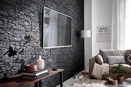 459 best Déco salon et pièce à vivre images on Pinterest | Interior ...