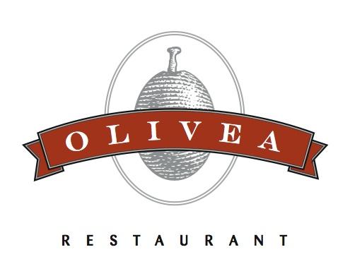 Olivea. Kingston, Ontario. http://www.olivea.ca/
