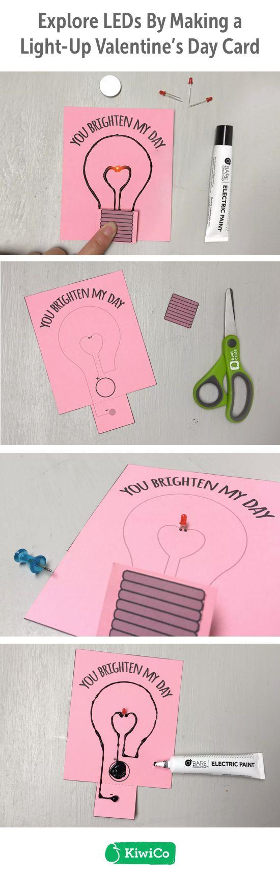 Best 25 DIY Valentines ideas for classmates ideas on Pinterest