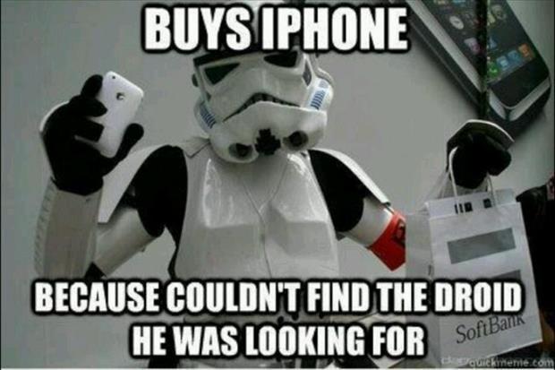 That's a tough break!!!!!!@@@@@@@   he Best Of Geek Humor � 27 Pics
