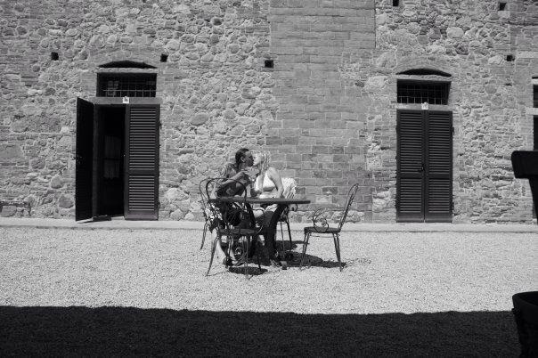 #italy #Toscana , #Terricciola , #love <3   #Tuscany , #bestplace ! #Wine ! #fattoriafibbiano