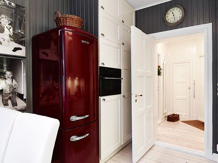 82 best Küchen images on Pinterest Home, Kitchen and Kitchen ideas - küchen kaufen ikea