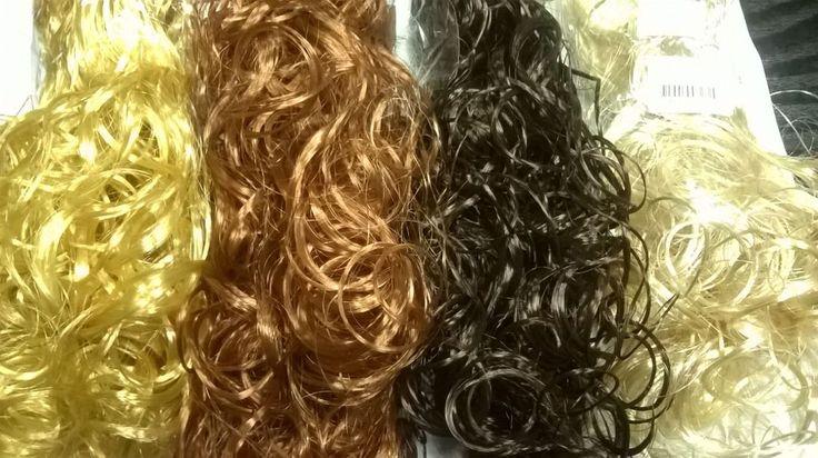 Интересное для кукольников: ТРЕССЫ!  Кудрявые, прямые, мягкие!  Длинные, короткие!  Обычные и супергустые!  Творите с Творец-Творецкий!  #трессы #длякукол #куклы #прядиволос #кукольники #куклы #волосыдлякукол #прядидлякукол #трессыдлякукол #handmade #саратов #творецтворецкий #кирова10 #хэндмейд #хендмейд #хендмэйд #краскагрунт #творчество #творецтворецкийсаратов #рукоделие #акрил #хобби #творец #вдохновение #времятворить #творецкий #своимируками #магазинхобби