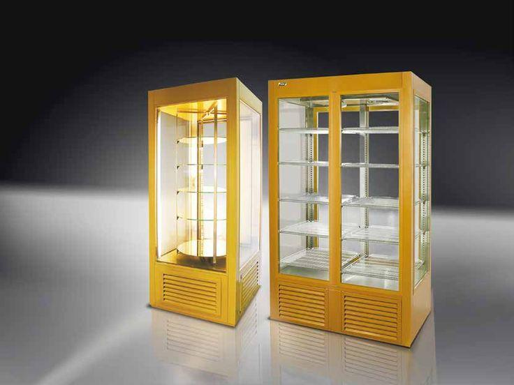 Кондитерские холодильные шкафы с доставкой
