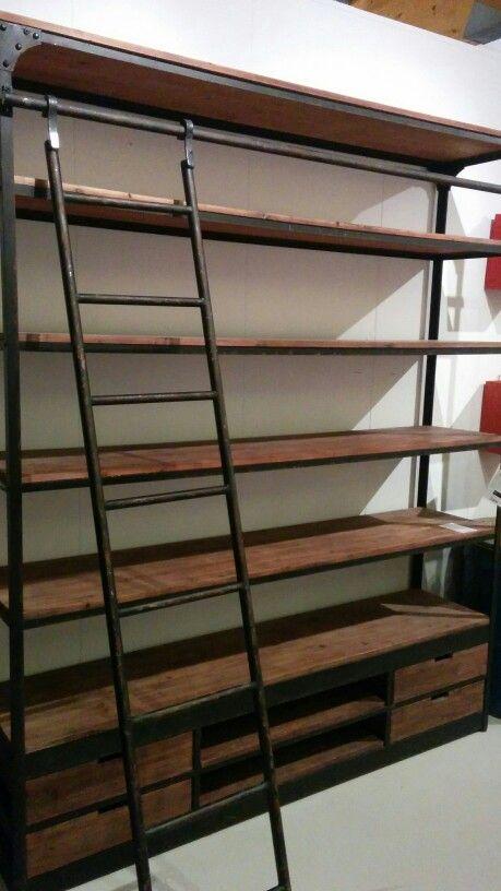 Meer dan 1000 idee n over bakkerij winkelinrichting op pinterest bakkerij interieur bevroren - Deco woonkamer met trap ...