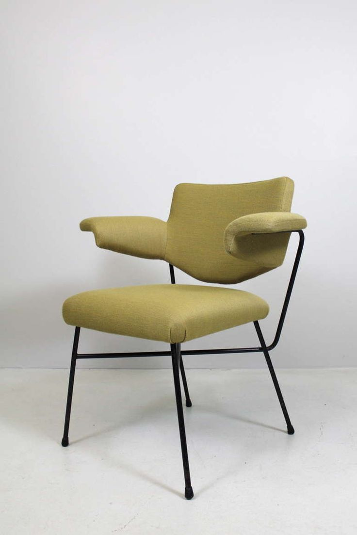 362 best images about Designer Chairs of the 20th Century on Pinterest