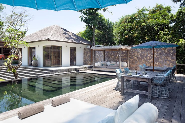 Villa Levi, Bali | Luxury Retreats