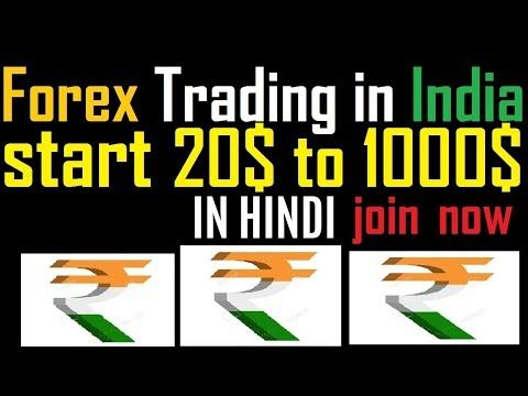 Forex Trading Strategy For Beginners Hindi Youtube Forex