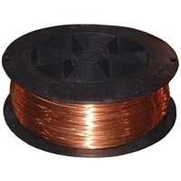 10 SOLID BARE COPPER 800' by Southwire. $189.99. Equipment and circuit grounding.. Save 18%!