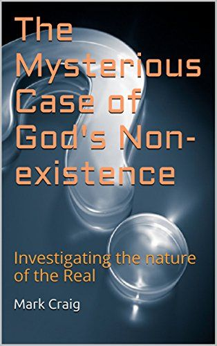 The Mysterious Case of God's Non-existence: Investigating... https://www.amazon.com/dp/B00J7EIOEO/ref=cm_sw_r_pi_dp_WcUnxb4JGQ6SW