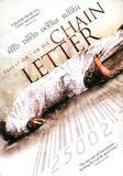 Chain Letter [DVD] [English] [2010], 15381804