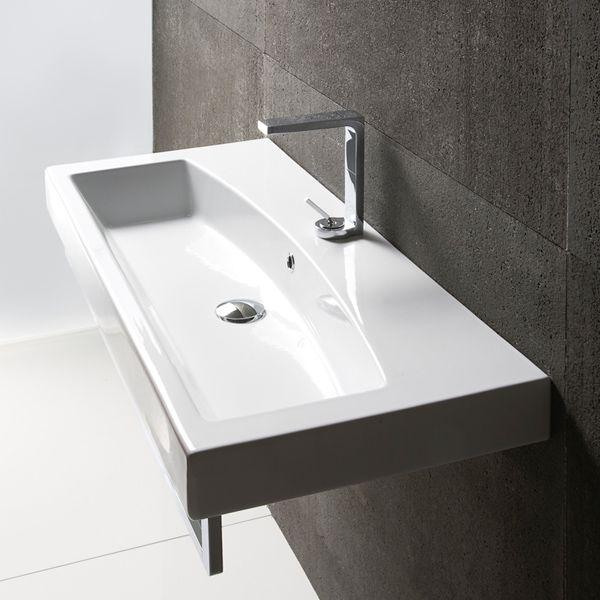 gsi single basin from #Lifestyleceramics R3950 excl VAT