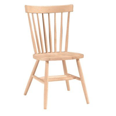 27 best white spindle chairs images on pinterest | chair, dining