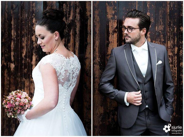 #inspiratie #huwelijk #trouwen #bruiloft #landelijk #vintage #roze #trouwthema #herfstbruiloft #buitenbruiloft #kortetrouwjurk #trouwjurk #styledfotoshoot #bruidsboeket #ladder #appelboom #enveloppendoos #trouwdag #bruidskinderen #schattig #trouwballonnen #groteballonnen #lief #uil #uildietrouwringenbrengt #rozenblaadjes #bruidsjonker #hooibaal #stro #boerderijbruiloft #trouwthemaroze #romantisch #langetrouwjurk #trouwjurkmetkant #vintagekoffer #bruidegommetbril