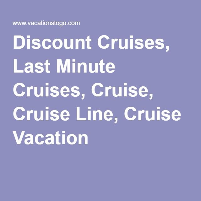34 Best Images About Vacation Places On Pinterest Cruise