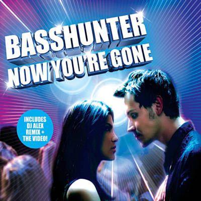12 best Basshunter-) images on Pinterest Music, Bass and Crushes - hauser weltberuhmter popstars