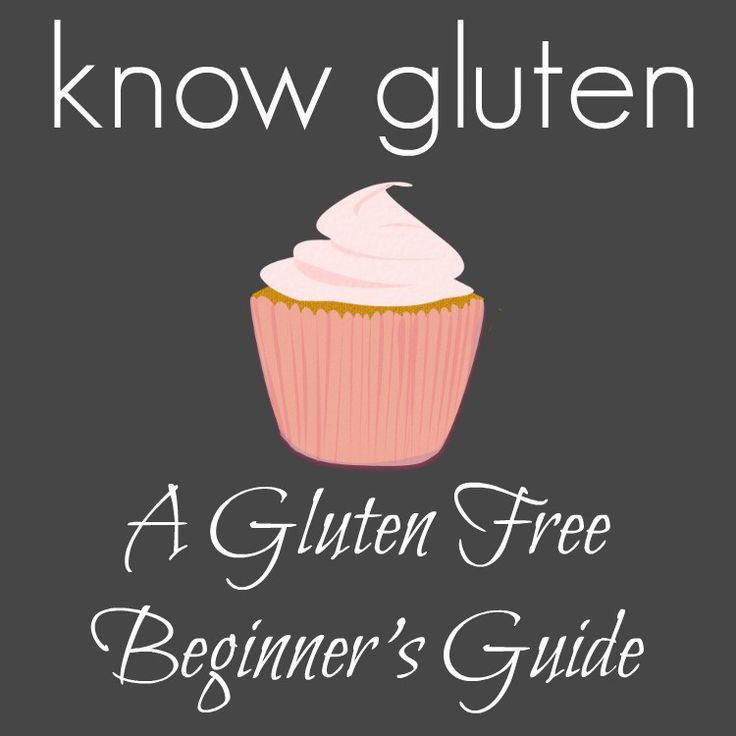 http://www.celiac.com/articles/182/1/Unsafe-Gluten-Free-Food-List-Unsafe-Ingredients/Page1.html