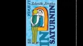 audioknihy česky - YouTube