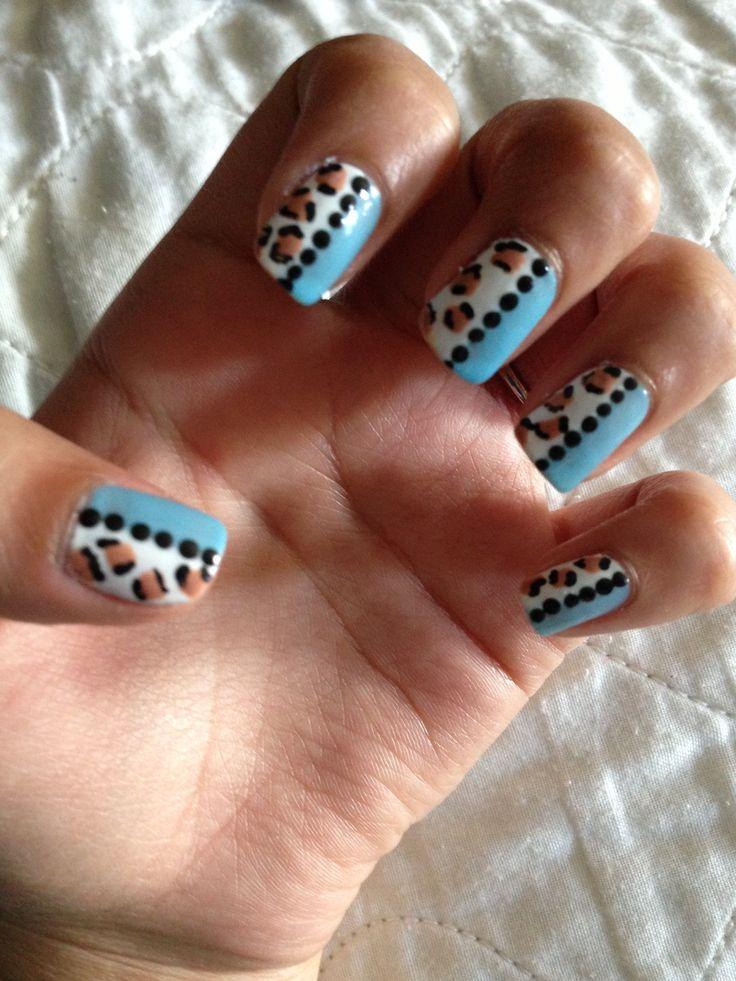 cnd shellac nail designs nails pinterest shellac cnd shellac and nail design