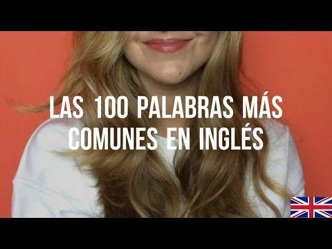 Las 25 mejores ideas sobre palabras comunes en ingles en for Fuera de aqui en ingles