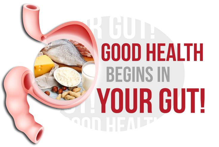 There Are Pounds of Waste and Toxins in Your Gut. This Method Will Give You a Complete Bowel Cleanse - https://detox-foods.co.uk/there-are-pounds-of-waste-and-toxins-in-your-gut-this-method-will-give-you-a-complete-bowel-cleanse/