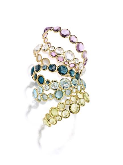 9 best ippolita at veranda jewelry images on pinterest