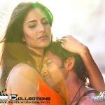 Bang Bang Movie Stills - Starring Hrithik Roshan & Katrina Kaif_10
