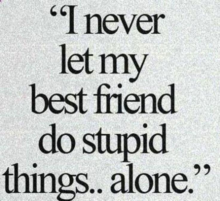 Friendship Sayings Words Friendship Sayings Words