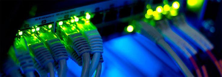 Auditorías de sistemas de redes de comunicación industrial. #redesindustriales #comunicaciónindustrial