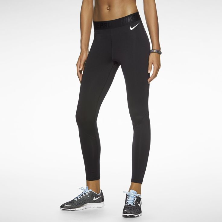 Fitness Junkies Leggings: 12 Best Images About Fit On Pinterest