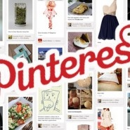 Are you Effectively using Pinterest?  Posted by Chuck Bartok ~ Good info for bloggers. via Best Business Social Media: Social Network, Marketing Strategies, Geek Stuff, Social Media, Education Technology, Pinterest Logos, Blog, Socialmedia, Step