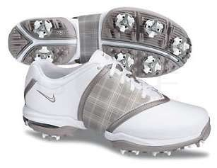 Nike Embellish Women's Golf Shoe - for when M and I have time to golf...