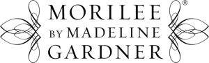 Bruidsmode collectie van Mori Lee   Bruidsstad Rotterdam