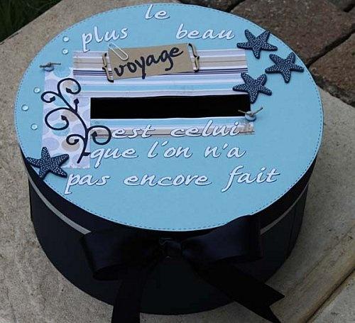 http://idee-cadeau-homme.tumblr.com/ Toutes les idées cadeaux pour un cadeau de noel avec cadeauxfolies.fr