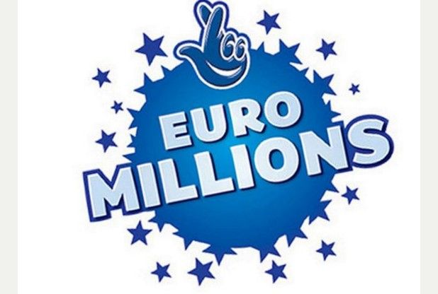 Understanding the system of Euromillions Since its commencement throughout 2010, play Euromillions has become a particularly loved sort of gambling throughout UK. Today, over sixty-fifth of individuals in UK play this lottery often and concerning twenty-eighth of the revenues generated by this lottery are used for noble causes across the country.