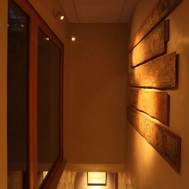 Minos spotlight interior lighting john cullen lighting