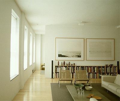 122 Best Bookshelves Images On Pinterest