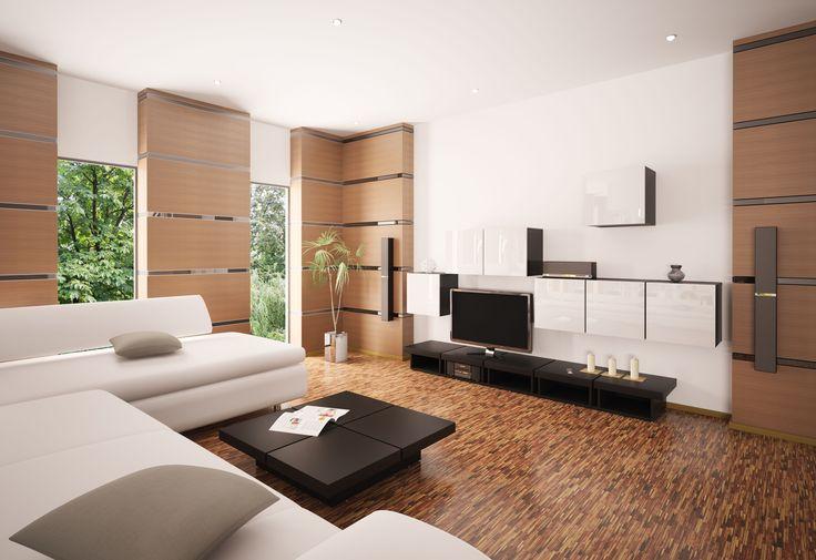 nterior design (3), дизайн (509), журнальный, столик (194), телевизор (39), просторный, диван (2123), подушки (357), интерьер (855)